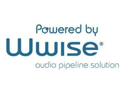 Sony acquires the maker of popular middleware tool Wwise