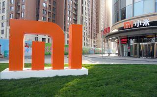 Xiaomi's arrival in the UK should make rivals very nervous indeed