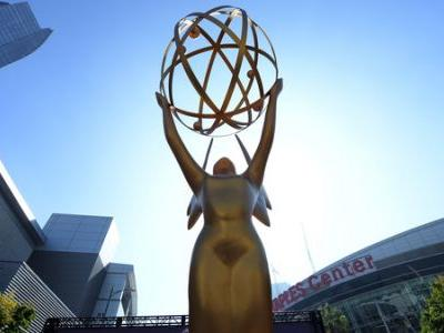 New Faces And Old Favorites Will Face Off At The Emmy Awards