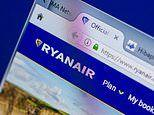The 53 best and worst travel firms for coronavirus cancellation refunds revealed