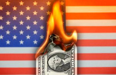 Death of US dollar? China launches petro-yuan to challenge greenback's dominance