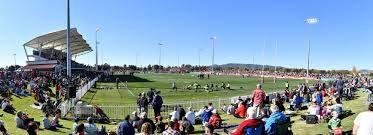 Regional NSW tourism to get a boost with NRL Premiership matches
