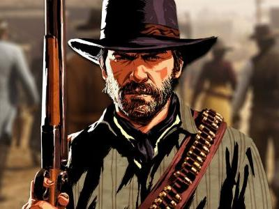 Red Dead Online Guide: Where Are The Gang Hideouts?
