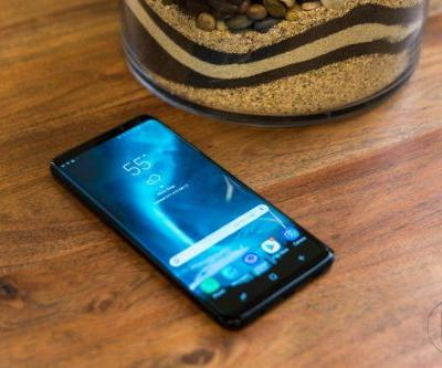 Marquee Android devices don't need to cost $1,000; these cost under $500