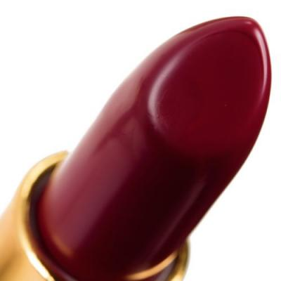 Revlon Bombshell Red & Midnight Mystery Super Lustrous Lipsticks Reviews & Swatches