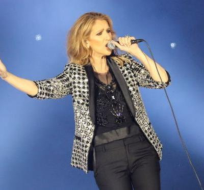 Céline Dion Cancels Shows To Undergo Surgery Days Before Her 50th Birthday