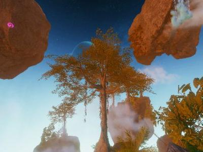 Dreams Early Access Release For Creators Announced For This Spring
