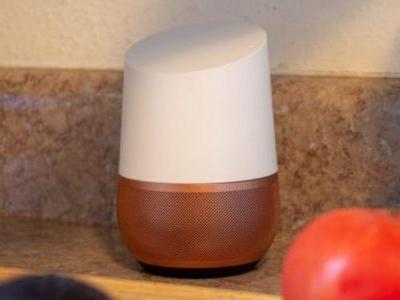 Google Assistant Speakers Can Now Answer Incoming Calls, But It's Not For Everyone