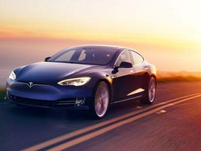 Tesla V9.0 update will include Atari games as Easter eggs