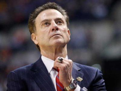 Rick Pitino declines return to Greek League champion in search of NBA job