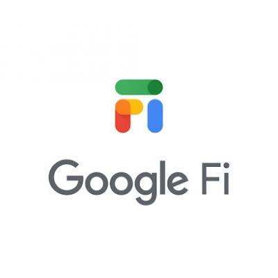 Google Fi now officially supports most Android devices and iPhones