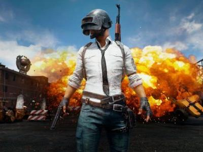 Here Are The Changes To PUBG For The Xbox One With The Latest Update