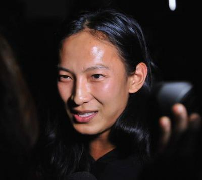 Must Read: Alexander Wang's Future, What's Ahead for Luxury Fashion in 2021