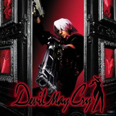 Original Devil May Cry Triggers Switch Release This Summer