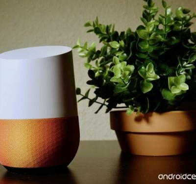 Google Home and Home Mini launch in India: Here's what you need to know