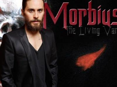 Everything You Need To Know About Morbius