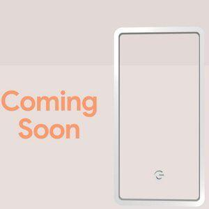 Fourth Google Pixel 3 color revealed as pink, but confusion surrounds the other three
