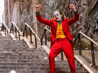 TIFF 2019 Special and Gala Presentations Include 'Joker', 'Knives Out', 'Jojo Rabbit', and More
