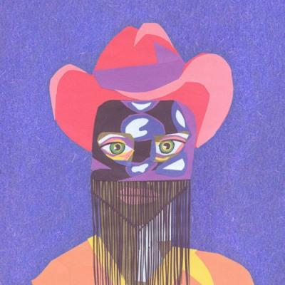 """Orville Peck - """"No Glory In The West"""""""