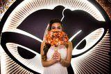 If You Love Taco Bell So Much, Why Don't You Marry It? Because Now You Practically Can