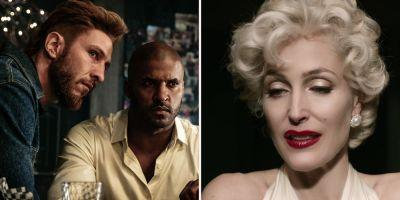 American Gods: 15 Biggest Differences Between The Book And TV Show