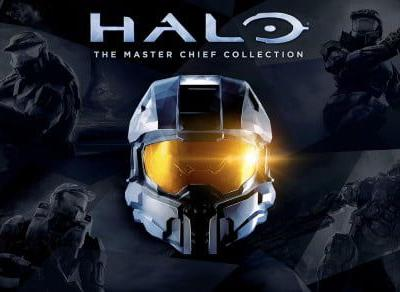 Microsoft reportedly wanted Halo: The Master Chief Collection on PlayStation 4