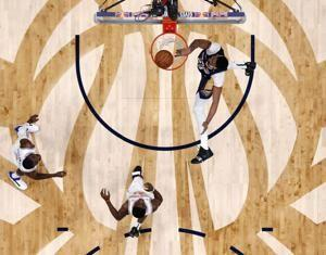 Davis scores 43 points, Pelicans rally to beat Knicks