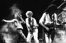 Queen's 'Bohemian Rhapsody' Music Video Spikes on YouTube Ahead of Biopic Release