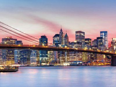 New York City Break for Solo Travellers