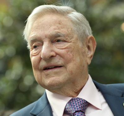 Facebook cut ties with Definers, the PR firm that reportedly helped it blame George Soros for the anti-Facebook movement