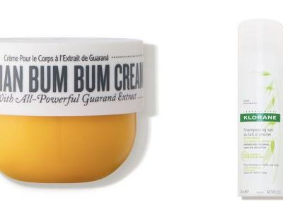 Dermstore's Deal Day Sale Is Offering 25% Off Select Products For One Day Only