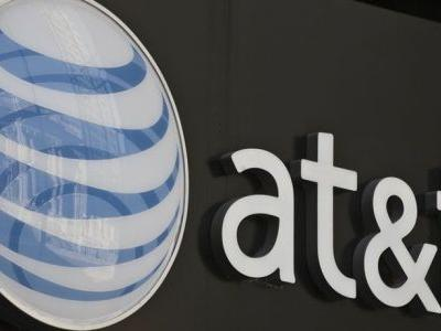 5G Will Bring Back Carrier Locked Phones According To AT&T