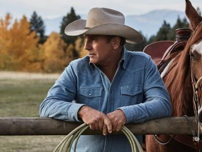 Yellowstone Review: Even With Kevin Costner, The Series' Ambitions Outstrip Its Execution