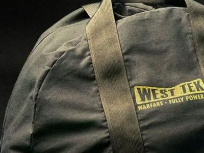 Bethesda is Offering Fallout 76 Canvas Bag Replacements for a Limited Time