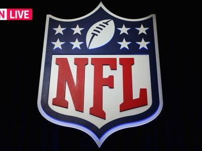 NFL live streams: How to watch 2019 preseason games online
