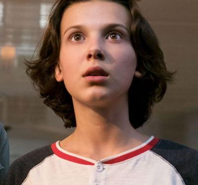 Godzilla & Stranger Things' Millie Bobby Brown Wants To Do A Rom-Com - Are You Hearing This, Netflix?