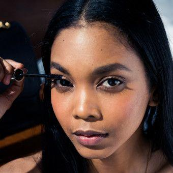 The 6 Best New Mascaras for Bold, Come-Hither Lashes