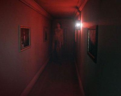 Despite reports, Konami are not rolling out patches to make P.T. inaccessible