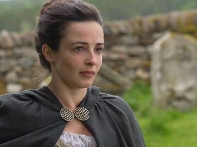 Joss Whedon's HBO Sci-Fi Series The Nevers Casts Laura Donnelly