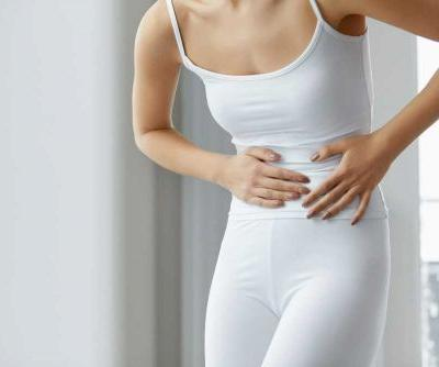 5 of the Most Common Digestive Issues Related to Exercise