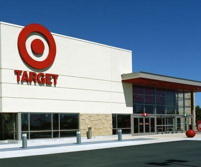 Target is coming to Vermont. Here's why it's a big deal