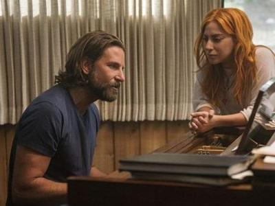'A Star is Born' Early Buzz: Bradley Cooper and Lady Gaga Have Delivered a Hit