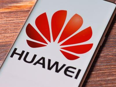 Vodafone found security flaws in Huawei kit years ago