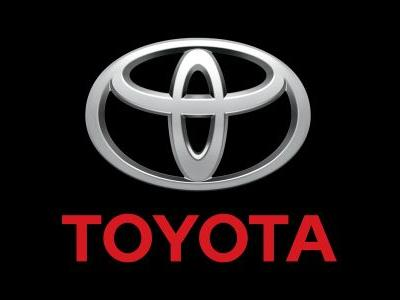 Toyota recalls trucks, SUVs and cars to fix airbag problem