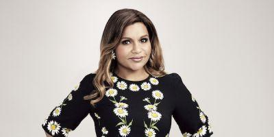 The Mindy Project Has Been Cancelled At Hulu, But There's Good News