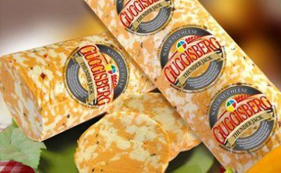 Guggisberg Cheese recalls a dozen products because of Listeria