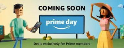 Amazon Prime Day: How Advertisers and Retailers Can Prevail