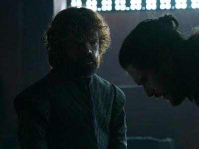 The 'Game of Thrones' Finale: What Worked and What Didn't Work