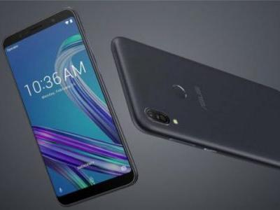 Asus ZenFone Max Pro M2 detected on EEC, could be arriving soon