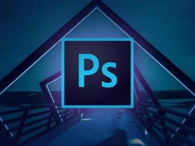 Start creating better images and pictures with Adobe Photoshop - bootcamp it now for only $29